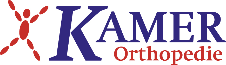 Kamer Orthopedie