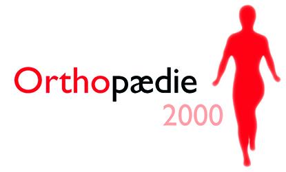 orthopaedie 2000