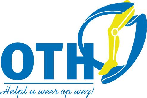Orthopedie-Techniek Heiloo