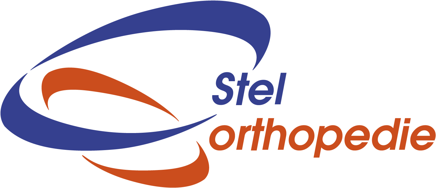 Stel Orthopedie