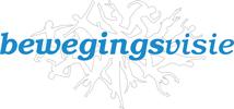 Bewegingsvisie Logo
